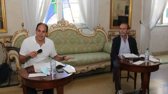 Marcucci e Nencini presentano un disegno di legge per valorizzare i luoghi di Puccini