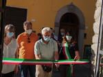 Mostra foto Massimo Cavalletti Le Stanze della memoria Barga