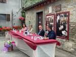 Omaggio ad Astor Piazzolla alla fortezza di Mont'Alfonso