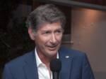 Paolo Costagli morto San Miniato Castelfranco incidente serie A1