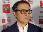 Paolo Tedeschi capo di gabinetto presidenza della Regione Toscana