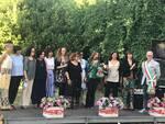 Pensionamento dirigente scolastica Maria Elena Colombai