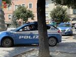 polizia empoli