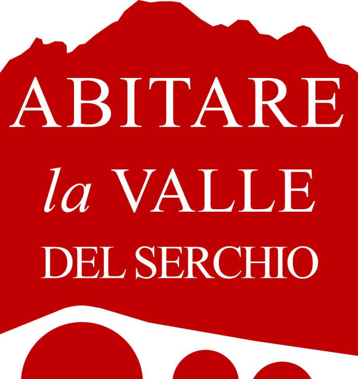 """Progetto """"Abitare la Valle del Serchio"""""""
