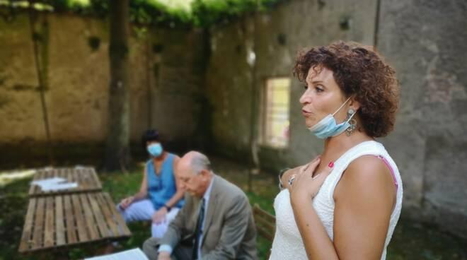 Rete di supporto alla campagna vaccinale