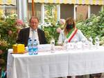 Riccardo Novi eletto presidente Uneba provinciale