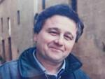 Roberto Panchieri