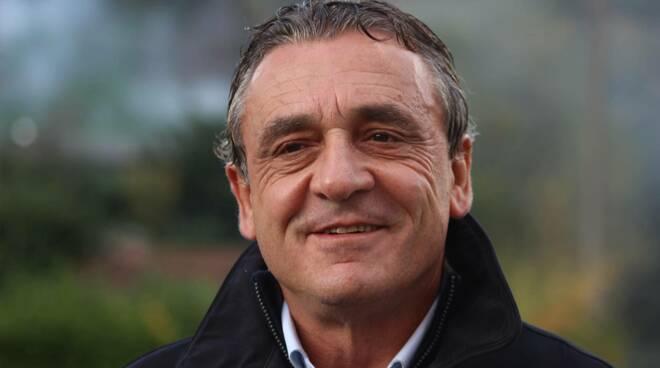 Rolando Bellandi