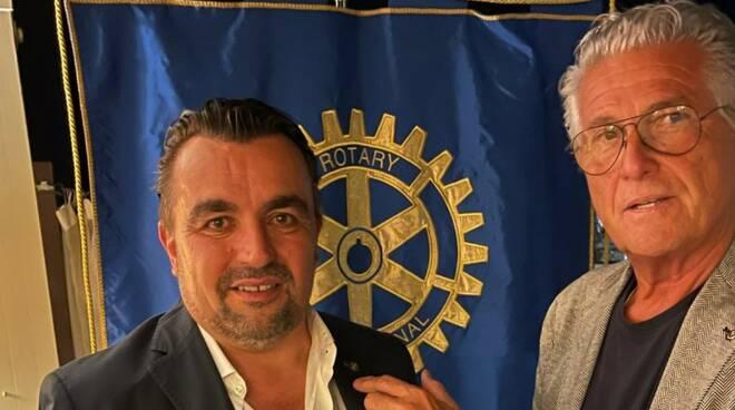 Rotary Club Castelfranco di Sotto