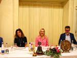 Rotary Club San Miniato