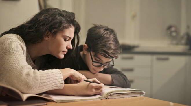 studiare bene