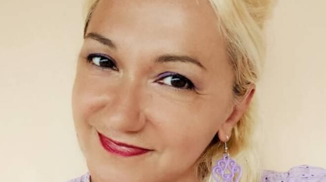 Tania Franchini