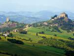 Via Matildica Lucca