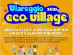 viareggio eco village