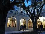 villa argentina