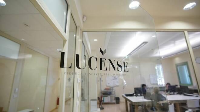 webinar innopaper Lucense