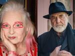 XIII Florence Biennale: premi alla carriera per Westwood e Pistoletto