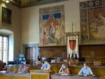 A Prato firmato l'appello per una grande alleanza democratica e antifascista