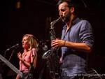 Barga Jazz Contest