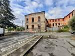 conceria via San Tommaso Santa Croce sull'Arno