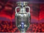 Coppa Europei 2020