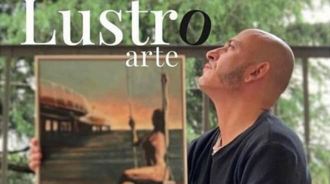 Dario Lustro Barsotti