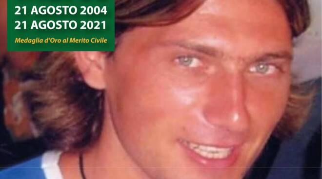 Domenico Marco Verdigi