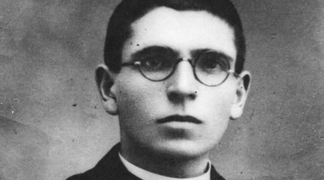 Don Aldo Mei
