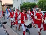 Festa di San Lorenzo Piano di Coreglia