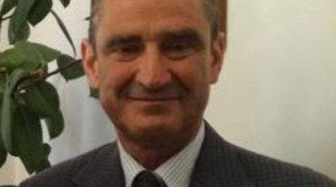 Giuseppe Bicocchi