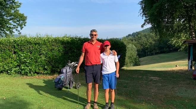 golf club trofeo 2