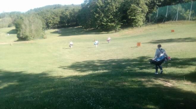 golf club trofeo 3