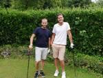 golf club trofeo