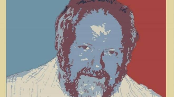 Libro di Daniele Cei biografia Bruno Gastaldin