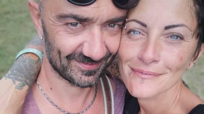 omicidio Monterotondo Silvia Manetti Nicola Stefanini