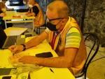 prevenzione a Sillano con il Lions Club Garfagnana per la glicemia