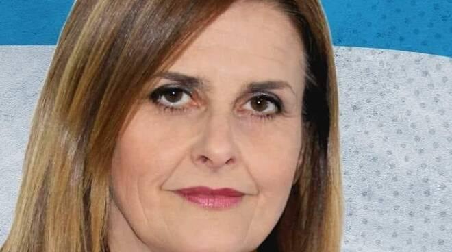 Raffaella Rossi