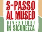 S-Passo al Museo logo