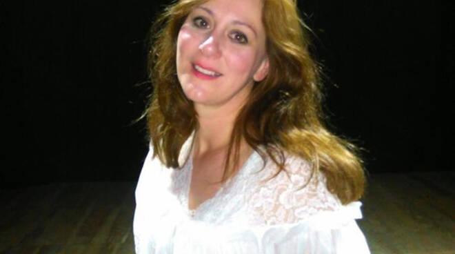 Simonida Miletic