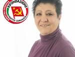 sonia sacchetti candidata sindaco massarosa