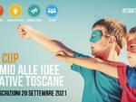 Start Cup Toscana