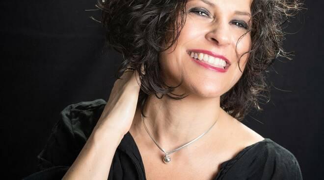 Susanna Stivali omaggio a Wayne Shorter