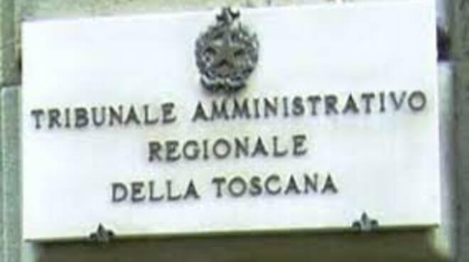 Tar Toscana