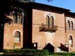 Villa Puccini di Chiatri