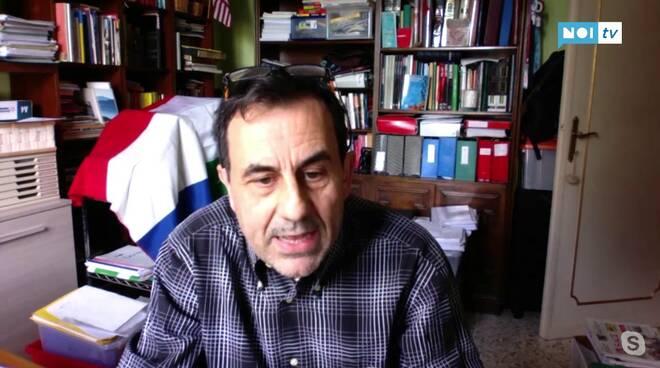 Alessandro Di Vito