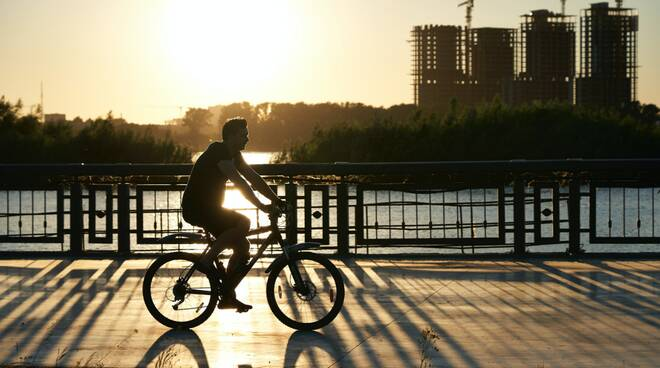 bikeonline