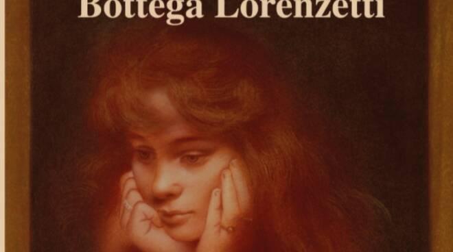 Bottega Lorenzetti