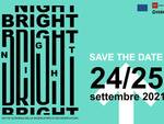 Bright Night 2021