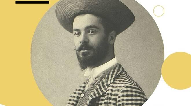 Centenario della morte di Alfredo Caselli evento a Barga