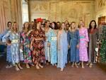 Charity Event Villa Bottini